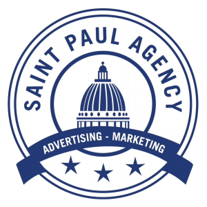 Saint Paul Agency